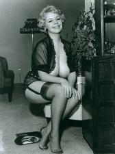 Vintage Porn 39