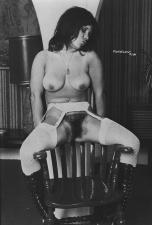 Vintage Porn 40