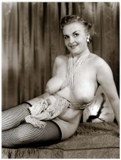 Vintage Porn 41
