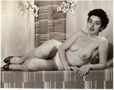 Vintage Porn 44