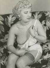 Vintage Porn 46
