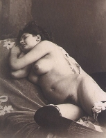 Vintage Porn 05