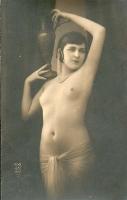Vintage Porn 13