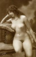 Vintage Porn 14
