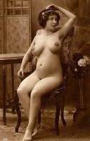 Vintage Porn 15