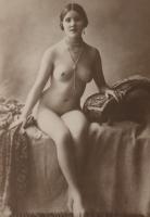Vintage Porn 19