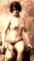 Vintage Porn 20