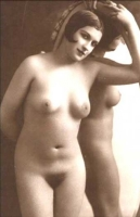 Vintage Porn 21