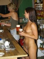 Waitresses 12