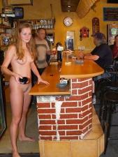 Waitresses 14