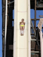 Water Park Perving 12