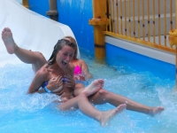 Water Park Perving 27