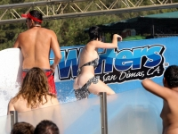Water Park Perving 03