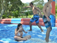 Water Park Perving 11