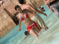Water Park Perving 15