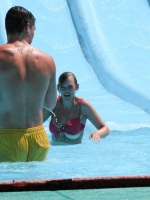 Water Park Perving 18