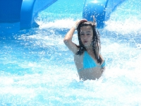 Water Park Perving 06