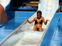 Water Park Perving 26