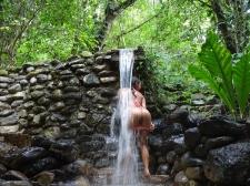 Waterfall Girls 21
