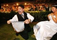Weirdo Weddings 08