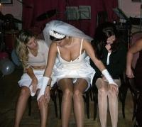 Weirdo Weddings 09