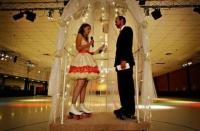 Weirdo Weddings 12