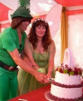 Weirdo Weddings 15