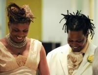 Weirdo Weddings 17
