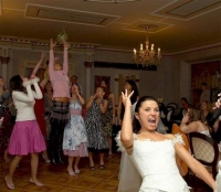 Weirdo Weddings 21