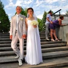 Weirdo Weddings 03