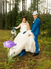 Weirdo Weddings 04