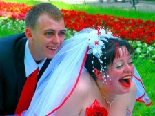 Weirdo Weddings 06