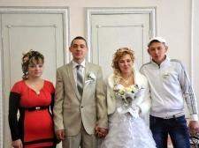 Weirdo Weddings 10