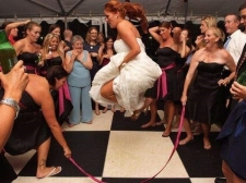 Weirdo Weddings 13
