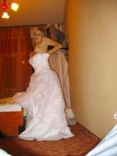Weirdo Weddings 14