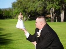 Weirdo Weddings 16