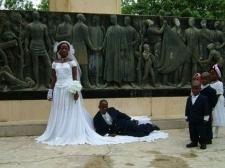 Weirdo Weddings 19