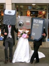 Weirdo Weddings 22