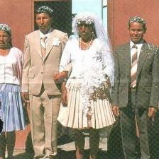 Weirdo Weddings 23