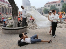 Weirdo Weddings 24