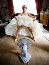 Weirdo Weddings 25