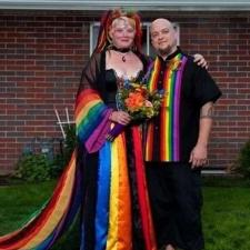 Weirdo Weddings 26