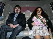 Weirdo Weddings 29