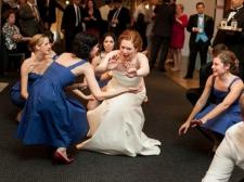 Weirdo Weddings 30