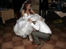 Weirdo Weddings 31
