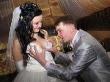Weirdo Weddings 33