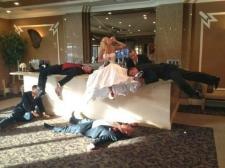 Weirdo Weddings 34