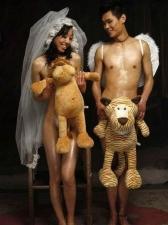 Weirdo Weddings 36