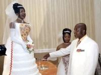 Weirdo Weddings 11