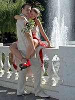 Weirdo_weddings_02